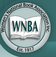 women's national book association